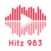 Radio Hitz 98.3 FM