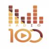 Rádio 100