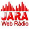 Rádio Jara