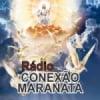 Rádio Conexão Maranata