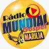 Rádio Mundial Gospel Marília