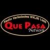 Radio WKJR Que Pasa 1460 AM