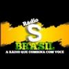 Rádio S Brasil