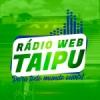 Radio Web Taipu