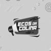 Web Rádio Ecos da Colina
