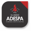 Rádio Adespa