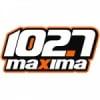 Radio Maxima 102.7 FM