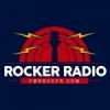 Rocker Radio