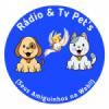 Rádio TV Pets Bocaina
