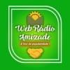 Web Rádio Amizade