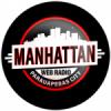 Manhattan Web Rádio