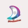 Rádio Dinâmica