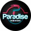 Rádio Paradise Coité