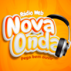 Rádio Nova Onda DF