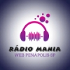 Rádio Mania Web
