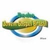 Jovem Gospel Brasil