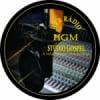 HGM Studio Gospel