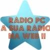 Rádio PC