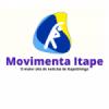 Web Rádio Movimenta Itape