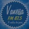 Vanessa 87.5 FM