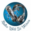 Rádio Web Só Vitoria