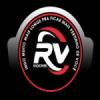 RV Rádio Web