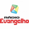 Rádio Evangelho