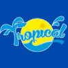 Rádio Tropical Passos