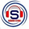 Rádio Star Candoi