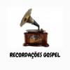 Rádio Recordações Gospel