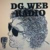 DG Web Rádio