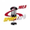 Radio Sport 102.5 FM