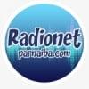 Rádio Net Parnaíba