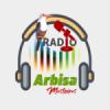 Radio Arbisa Mosteiros