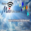 Rádio Mais Fidelidade