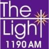 Radio KDYA 1190 AM