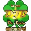 Web Rádio DJB Da Sorte