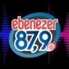 Rádio Ebenezer FM