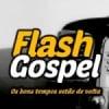 Rádio Flash Gospel