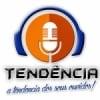 Rádio Web Tendência