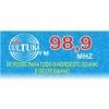 Rádio Cultura 98.9 FM