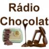 Rádio Chocolat