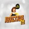 Rádio Arretada FM