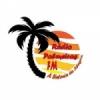 Rádio Palmeiras FM