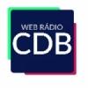 Rádio CDB
