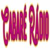 Cabaré Rádio