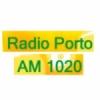 Rádio Porto 1020 AM