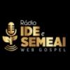 Rádio Ide e Semeai Web Gospel