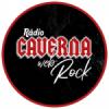 Caverna Web Rock