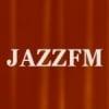 Web Rádio Jazz
